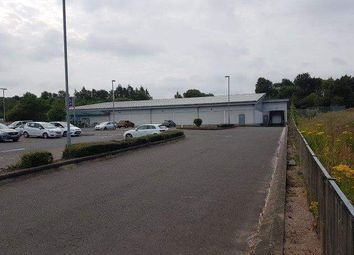 Thumbnail Land to let in Fulbar Road, Paisley