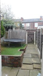 Thumbnail 2 bedroom terraced house to rent in Turncroft Lane, Stockport, Cheshire