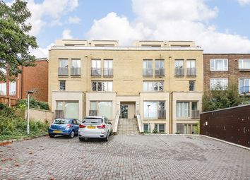 4 bed flat for sale in Thurlow Park Road, London SE21