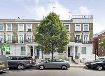Thumbnail 1 bed flat for sale in Gunter Grove, London