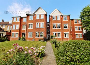 Thumbnail 1 bed flat for sale in Bampton Court, 33 - 35 Blakesley Avenue, Ealing