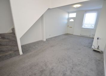 Thumbnail 2 bed terraced house for sale in Berrys Lane, St. Helens