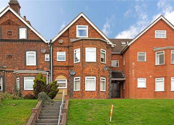 Thumbnail Studio to rent in Kiln Bank, North Farm Road, Tunbridge Wells, Kent