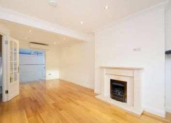 Thumbnail 4 bedroom property for sale in Colville Place, Fitzrovia