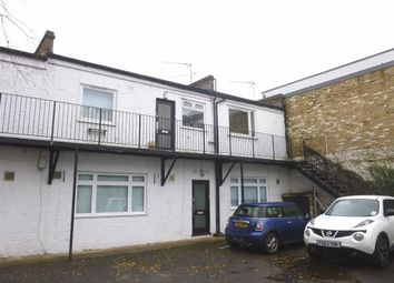 Thumbnail 1 bed flat to rent in Warfield Road, Kensal Green, London