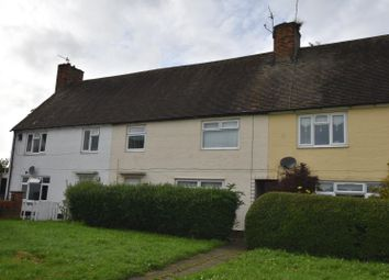 3 bed property for sale in Walby Close, Wirral CH49