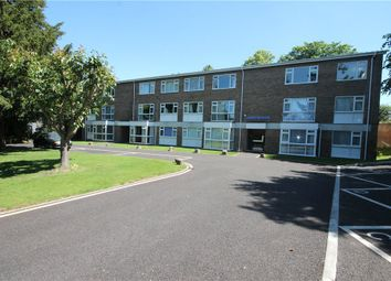 Thumbnail 2 bed flat to rent in Denewood, The Grove, Epsom
