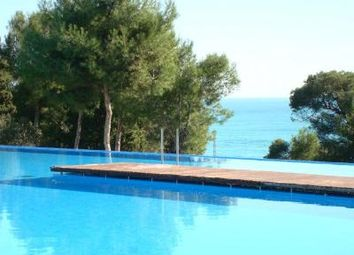 Thumbnail 3 bed apartment for sale in Sitges, Catalonia, 08810, Spain