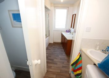 Thumbnail 3 bed maisonette to rent in Station Crescent, Blackheath