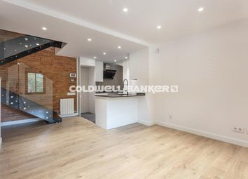 Thumbnail 1 bed apartment for sale in Sants, Barcelona, Spain