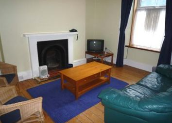 Thumbnail 2 bedroom flat to rent in South Mount Street, Aberdeen