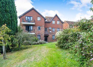Thumbnail 1 bed flat for sale in School Hill, Lamberhurst, Tunbridge Wells
