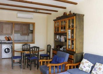 Thumbnail 1 bed terraced house for sale in Gran Alacant, Alicante, Spain
