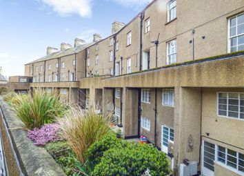 Thumbnail 3 bed flat for sale in Victoria Terrace, Beaumaris, Anglesey