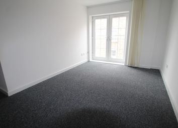 Thumbnail 2 bed flat for sale in Kaber Court, Toxteth, Liverpool