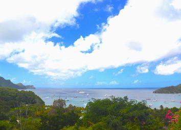 Thumbnail Villa for sale in Belmont, Port Elizabeth, St Vincent And The Grenadines