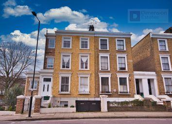 Thumbnail 2 bed flat to rent in Mildmay Park, Canonbury, Highbury & Islington, London