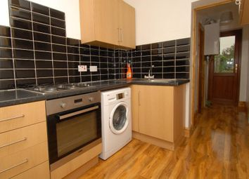 Thumbnail 2 bed flat to rent in Wandle Road, Morden