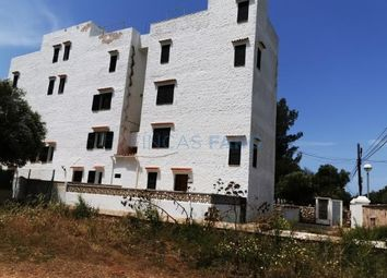 Thumbnail Apartment for sale in Santandria Beach, Alaior, Menorca, Balearic Islands, Spain