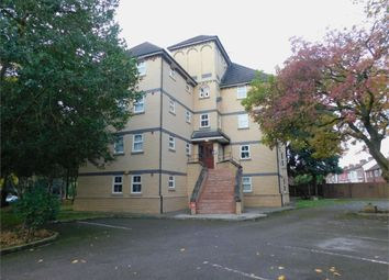 Thumbnail 2 bed flat to rent in Livingston Appartments, Aigburth, Liverpool