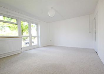 Thumbnail 2 bed flat to rent in Mount Close, Mount Avenue, London