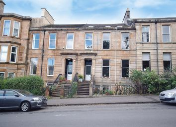 2 bed flat for sale in Shields Road, Glasgow G41
