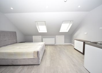 Thumbnail 6 bedroom terraced house to rent in Thorald Road, Ilford Essex