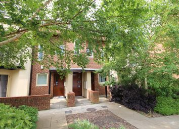 Thumbnail 4 bedroom maisonette for sale in Lawrence Square, York
