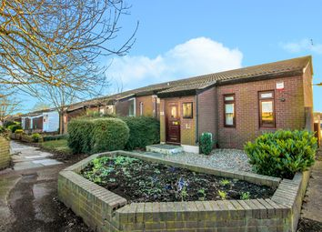 Thumbnail 3 bed end terrace house for sale in Fleetway, Basildon