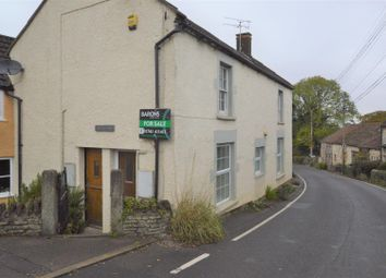 Thumbnail 1 bed flat for sale in Bowden Hill, Chilcompton, Radstock