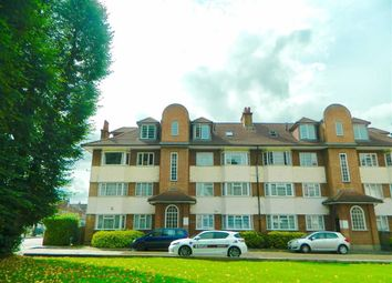 Thumbnail 3 bed flat for sale in Imperial Drive, North Harrow, Harrow