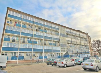 Thumbnail 2 bed flat for sale in Ayley Croft, Enfield
