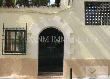 Thumbnail 6 bed town house for sale in 07014, Palma, El Terreno, Spain