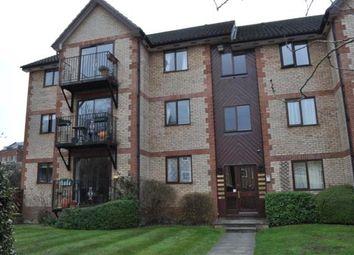 Thumbnail 2 bed flat to rent in Weighbridge Court, Saffron Walden, Essex