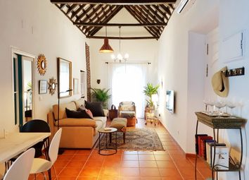 Thumbnail Apartment for sale in Medina Sidonia, Medina-Sidonia, Cádiz, Andalusia, Spain