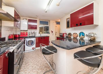 4 bed terraced house for sale in Ashwell Road, Heaton, Bradford BD9