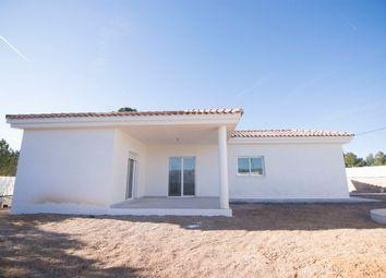 Thumbnail 3 bed villa for sale in Edeta, Llíria, Valencia (Province), Valencia, Spain