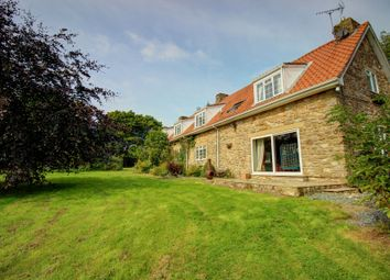 Thumbnail 6 bed detached house for sale in Stape, Pickering
