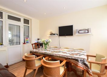 3 bed terraced house for sale in Little Ilford Lane, Manor Park, London E12