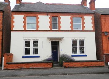 Thumbnail 3 bed detached house to rent in York Road, Long Eaton