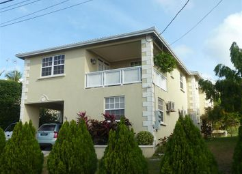 Thumbnail 6 bed property for sale in Inland, St. George, Barbados