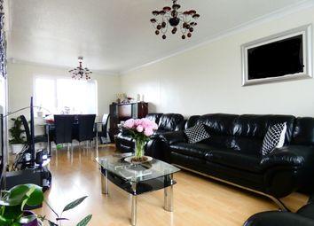 5 bed semi-detached house for sale in Coniston Avenue, Moldgreen, Huddersfield HD5