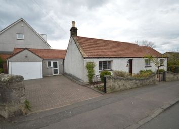 Thumbnail 3 bed bungalow for sale in Main Street, Saline, Dunfermline