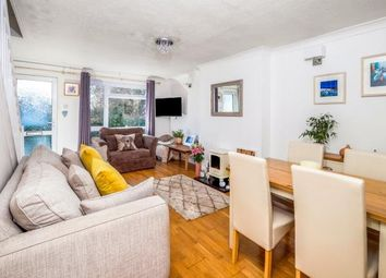 Thumbnail 2 bed terraced house for sale in Carbis Bay, St.Ives, Cornwall