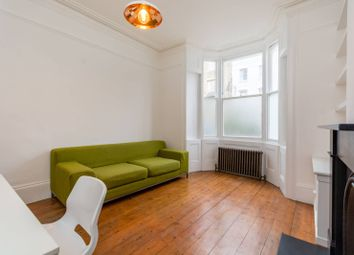 Thumbnail 1 bed flat to rent in Walford Road, Stoke Newington