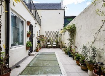 Thumbnail 2 bed flat for sale in Westbourne Street, Hyde Park, Hyde Park, London
