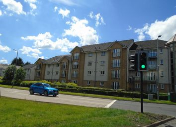 Thumbnail 2 bed flat to rent in Gullion Park, East Kilbride, Glasgow
