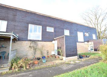 Thumbnail 1 bed maisonette to rent in Ludlow, Bracknell, Berkshire