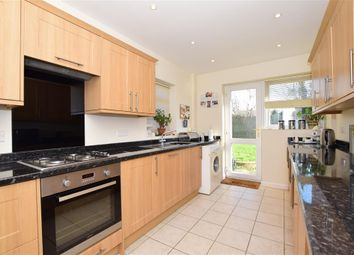 3 bed semi-detached house for sale in Merton Road, Bearsted, Maidstone, Kent ME15