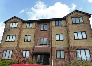 Thumbnail 1 bedroom flat for sale in Mayfield Avenue, Dover Kent